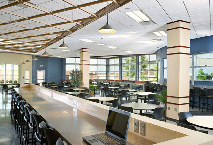 Products 187 Cafeteria Furniture Food Courts Nickerson