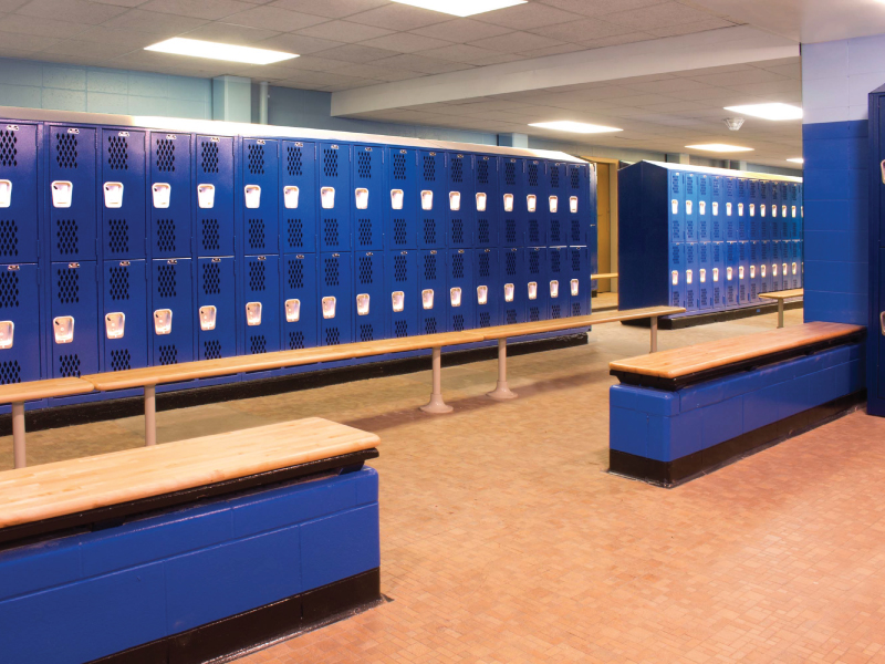 Products 187 Lockers Nickerson Ny Furniture Equipment