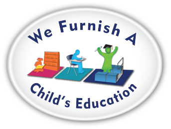 Nickerson Has Been Supplying Educational Furniture And Equipment For Over  60 Years Serving The New York And New Jersey Market.