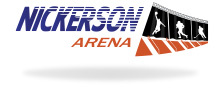 Nickerson Arena
