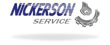 Nickerson Service