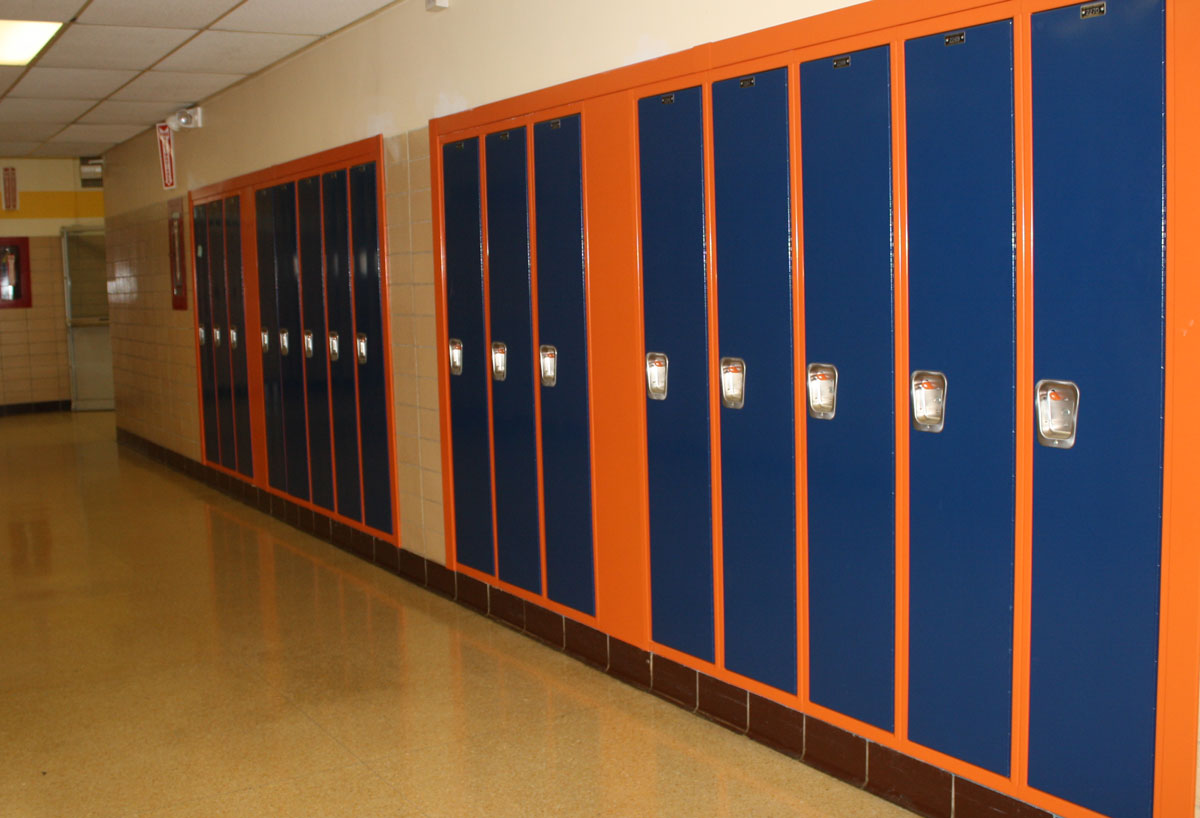 products lockers nickerson ny furniture equipment design