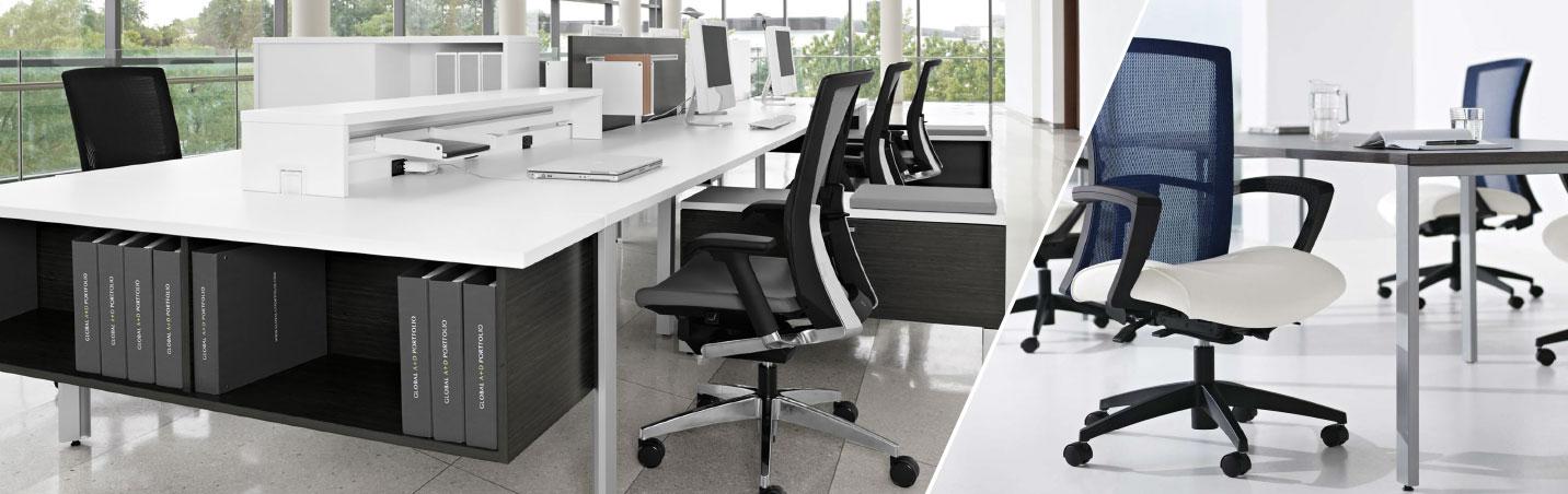 Furniture » Office / Administrative Furniture | Nickerson NY   FURNITURE U2022  EQUIPMENT U2022 DESIGN U2022 SERVICE