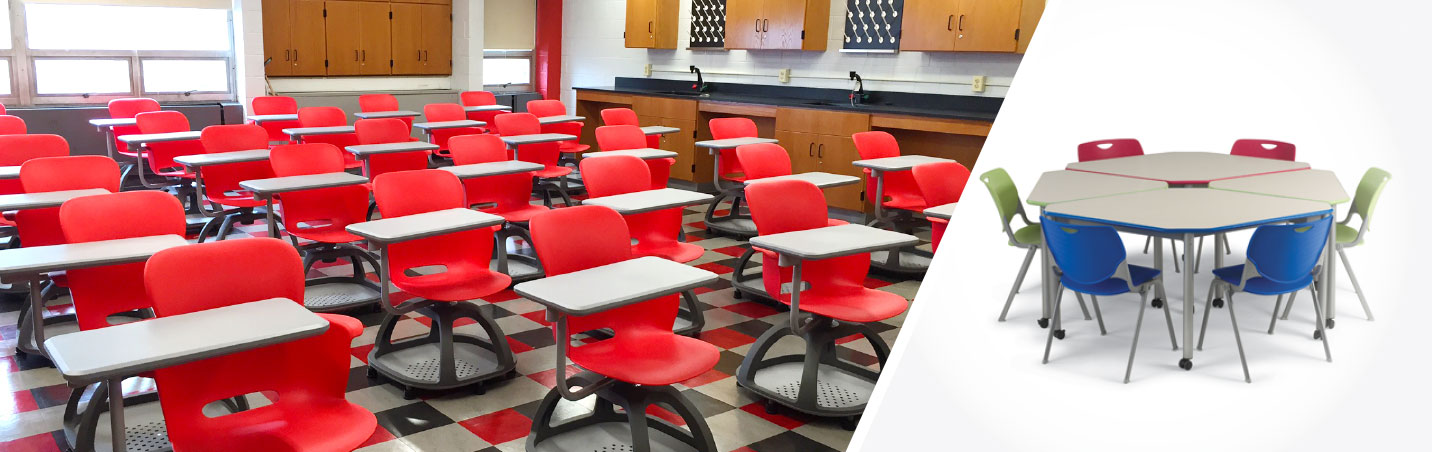 Furniture Classroom Furniture Nickerson Ny Furniture