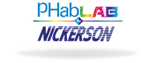 Nickerson Labs